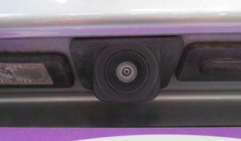 PEUGEOT 308 BLUEHDI 120CV STYLE EAT6 04/2015 99063KMS complet