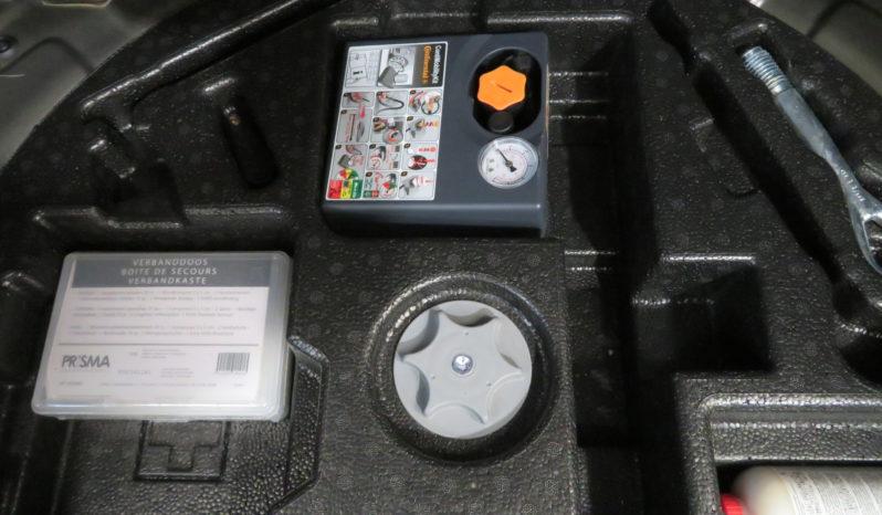 NISSAN QASHQAI 1.6 DCI 130CV TEKNA 03/2014 76106KMS complet