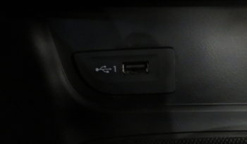 AUDI A3 SPORTBACK 1.5 TFSI 150CV 06/2018 66634KMS complet