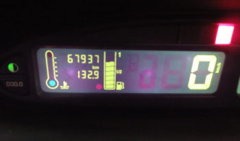 CITROEN XSARA PICASSO 1.6 HDI 90CV 09/2010 67939KMS complet