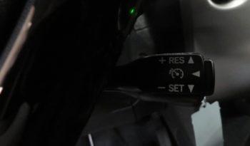 CITROEN C1 VTI 68CV FEEL 3 PORTES 02/2018 1455KMS complet
