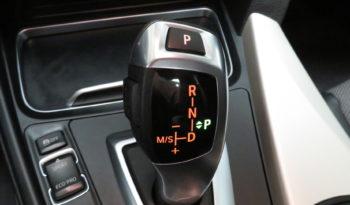 BMW SERIE 318DA 150CV BUSINESS 03/2016 72736KMS complet