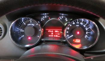PEUGEOT 3008 1.6 BLUEHDI 120CV ALLURE 12/2015 145885KMS complet