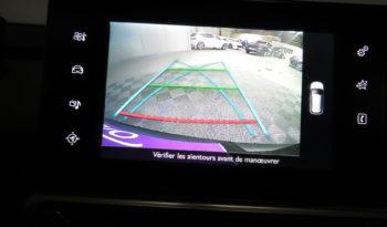 CITROEN C4 CACTUS 1.6 E-HDI 92CV ETG6 SHINE 04/2015 54636KMS complet
