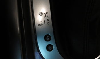 CITROEN C4 BERLINE 1.6 BLUEHDI 115CV EAT6 SHINE 03/2017 25961KMS complet