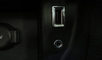 PEUGEOT 308 SW 1.6 BLUEHDI 120CV FELINE 06/2015 93120KMS complet